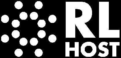 RLHost